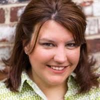 "30+ ""Coleen"" profiles | LinkedIn"