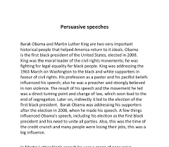 persuasive speech writing 6 tips for writing a persuasive speech on any topic time com