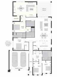 architectural design house plans inspirational design your own house sign australia elegant home designs floor of