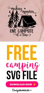 ✓ free for commercial use ✓ high quality images. Pin On Cricut