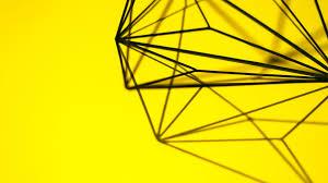 4K (ULTRA HD, UHD) / 3840x2160 / Yellow ...