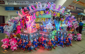 the largest indoor circus midway with elephant horse camel pony rides bounce houses face painting and a circus toy