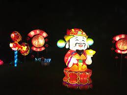 China Lights Tickets Milwaukee Pin By Bobette Duchaine On Destination Photos China Lights