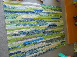 Patchwork Playground: Jelly Roll Quilt - The Math, Calculations & Jelly Roll Quilt - The Math, Calculations Adamdwight.com