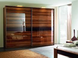 Small Wardrobe Sliding Doors Designer Flat Pack Wardrobes With ...