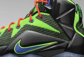 lebron james shoes 12 for kids. nike lebron xii 12 gs gamer 685181-009 (2) lebron james shoes for kids d