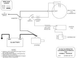 super m wiring diagram yesterday s tractors try this one