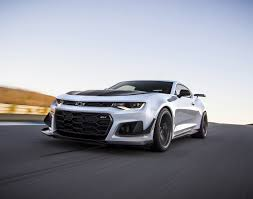 2018 chevrolet build. plain chevrolet chevrolet2018 chevrolet camaro zl1 1le 2017 chevy build your own to 2018 chevrolet build x