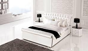 white king bedroom set. Contemporary King Wonderful White King Bedroom Set Modern Sets Piece  Furniture Inside D
