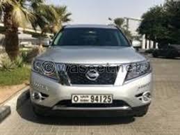 2018 nissan warranty. wonderful 2018 nissan pathfinder sv 35l v6 2014 warranty 2018 2 intended nissan warranty