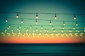 decorative outdoor string lighting beautiful outdoor string lights for outdoor beach party decor decorative outdoor led