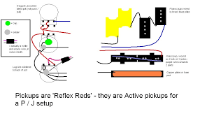 charvel wiring diagram charvel diy wiring diagrams charvel wiring diagrams nilza net