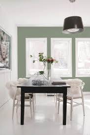 So Können Farbige Wände Die Raumwirkung Verändern Die Besten Tipps