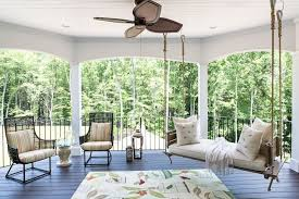 cleaning mold and mildew stains from outdoor cushions