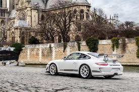 Jantes Porsche 997 Sport Design Porsche 997 Gt3 Rs 4 0 2012 Elferspot Com Marketplace