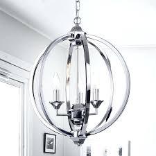 globe pendant 3 light globe pendant globe pendant antique brass milk finish globe pendant lamp shades
