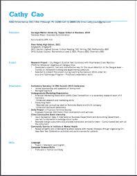 What Is A Resume File Interior Designer Resume Template Best Design