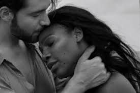 Image result for serena williams pregnant