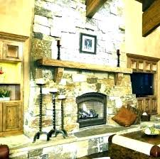 faux stone fireplace faux stone fireplace rround kit corbels mantels fake faux stone fireplace mantel ideas
