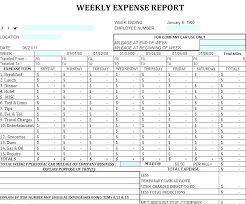 Excel Financial Spreadsheet Free Budget Planner Template Financial