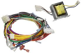 factory wiring harness replacement wiring diagram option wiring harness replacement advance wiring diagram factory wiring harness replacement amazon com pentair 42001 0104s heater
