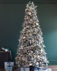 Oregon Christmas Tree Industry U0027tough Last Few Yearsu0027Sherwood Forest Christmas Trees