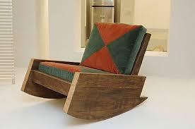 brazilian wood furniture. reclaimedwood furniture by carlos motta brazilian wood