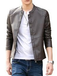 high end men s jacket share