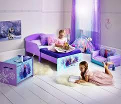 frozen bedding set twin