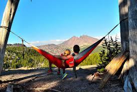 Top 10 Best Hammocks For Camping and Hiking \u2013 GearNova