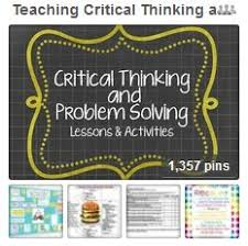 Questions To Guide Inquiry Based Learning   I ve really enjoyed learning  the different teaching models and this is one of my favorites  Pinterest