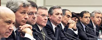 Image result for american oligarchs