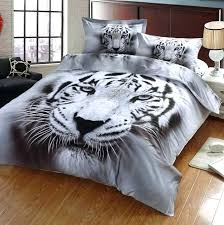animal print bedding leopard print bedding on animal print bedding tiger bedding sets printed tiger bedding covers blue animal print bedding uk