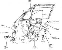 jeep wrangler trailer wiring wirdig tow wiring harness 1996 jeep cherokee trailer wiring harness 1998 jeep