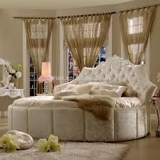 Latest Bedroom Furniture Round Bed Furniture Round Bed Furniture Suppliers And