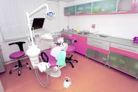 dental office designs photos. Best Of Dental Office Design Images 2757 Colors The Sophisticated And Successful Set Designs Photos