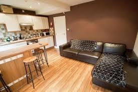 2 Bedroom Apartments London Ontario Exterior Decoration Simple Inspiration