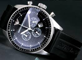 6 features of armani watches for men men s fashion 6 features of armani watches for men