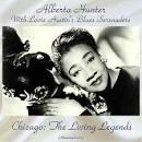 Chicago: The Living Legends, Vol. 1