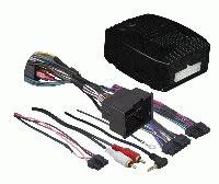 2012 chevrolet cruze installation parts harness wires kits click for more info