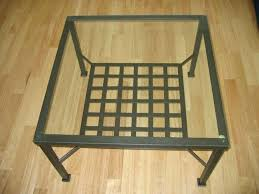 ikea round glass coffee table square glass coffee table ikea glass coffee table round