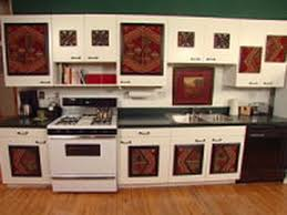 Kitchen Kitchen Cabinets Refacing Diy Contemporary On Pertaining To  Wondrous Inspration 13 Full Size Of 8