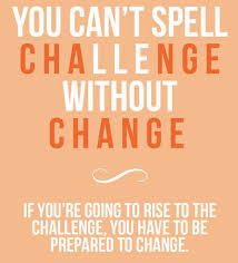 Challenge Quotes Fascinating Quotes About Strength Are You Ready To Accept My Challenge Go To