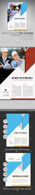 best images about print templates fonts poster 17 best images about print templates fonts poster prints and techno