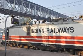 Cancellation Of Tatkal Ticket After Chart Preparation Herere Tatkal Booking Cancellation Refund Rules Guide To