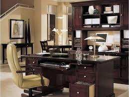 contemporary dark wood office desk. large size of office desksuperb modern writing desks tapered glass table top wood base contemporary dark desk s