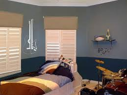 boy bedroom colors. incredible design ideas 5 room colours for boys 17 best images about teen boy bedroom colors m