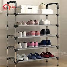 full size of plans racks rack holder cubbies closet hanging storage master shelf closetmaid organizer