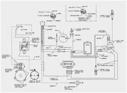 kohler engine charging system diagram awesome engine wiring charging kohler wiring diagrams kohler engine charging system diagram admirable kohler cv16s wiring diagram 27 wiring diagram of kohler engine