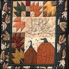 541 best Fall Primitives images on Pinterest | Fall primitives ... & Cher is back on the charts with 'Woman's World'. Fall PatternsQuilt  Patterns FreeSewing ... Adamdwight.com